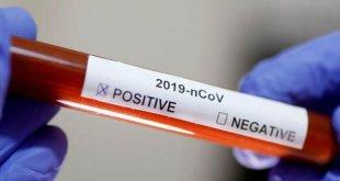 coronavirus/casos/México/defunciones
