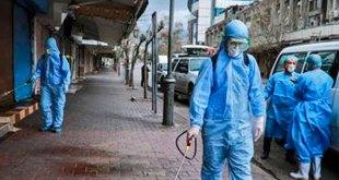Toques de queda, cierre de escuelas, cines y restaurantes vs coronavirus en EUA