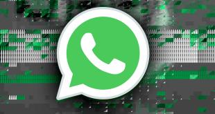 Pide WhatsApp evitar rumores del coronavirus covid-19