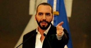 Impide El Salvador entrada de vuelo mexicano por supuestos casos de coronavirus