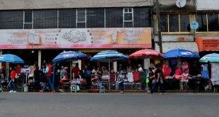 Pese a coronavirus, negocios no cerrarán en Tizayuca