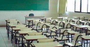 Confirma Fayad que suspenderán clases en Hidalgo el 20 de marzo