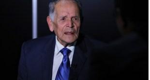 Muere Tomás Balcázar, ex futbolista y abuelo del Chicharito