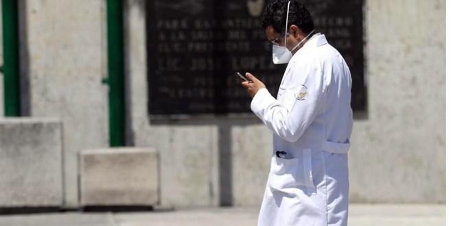 En 2 meses, registran siete agresiones a personal médico en Hidalgo