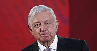"Pese a que ""vamos de salida"", pide Obrador no relajar medidas sanitarias"