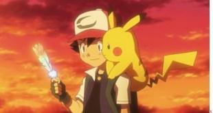 Será Netflix el hogar exclusivo de Pokémon