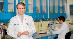 Sigue México ruta de España e Italia en batalla contra coronavirus