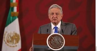 Contratan a 3 mil médicos que atenderán Covid-19 en México