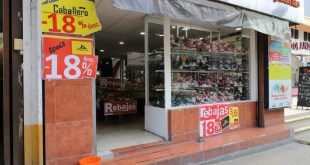 Solicitan dialogar con comerciantes de la zona centro de Pachuca