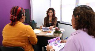 Aislamiento elevó 50% la violencia de género en la entidad