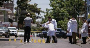 Aumentan homicidios en Hidalgo respecto al año pasado
