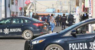 Pese a contingencia, organizan 59 fiestas en Pachuca