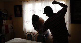 Hidalgo, séptimo en llamadas por ataques a mujeres, en contingencia