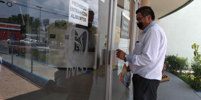 En marzo, cayó $89 pesos el salario de los hidalguenses
