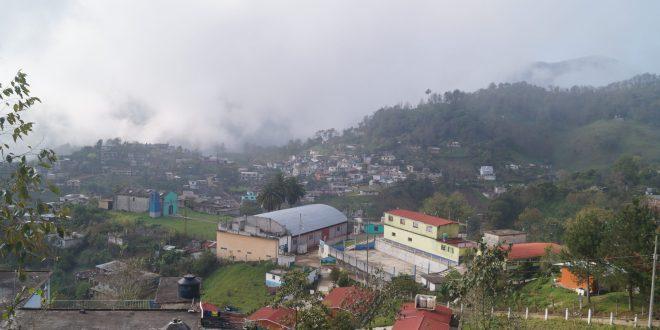 Alerta a población brote de hepatitis en Tenango; suman 18 enfermos