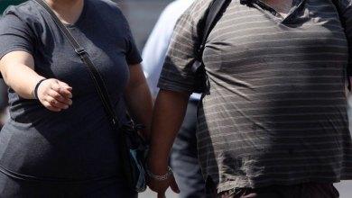 Pachuca, Tulancingo e Ixmiquilpan, los municipios con más obesidad en Hidalgo