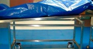 Emite Hidalgo licitación de bolsas para manejo de cadáveres
