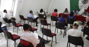Por coronavirus, Cabildo suspende actividades no esenciales en Tizayuca