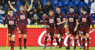 Futbolistas en España tienen miedo de volver a entrenar, por Covid-19