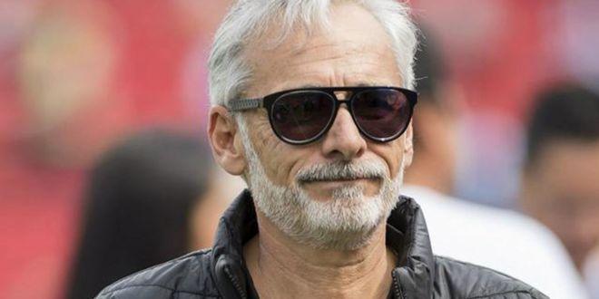 Situación de Santos no afectó, asegura Jesús Martínez