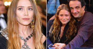 Solicita Mary-Kate Olsen oficialmente su divorcio