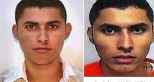 Reportan la ejecución del 'Chino Ántrax' en Sinaloa