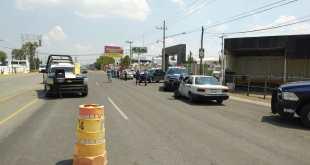 Aumento de casos de Covid-19 en Tizayuca, por omisión de ciudadanos