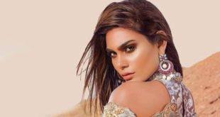Reportan la muerte de Zara Abid en accidente aéreo