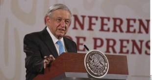 Distribuirá Banco Azteca millonada para escuelas del país