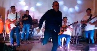 Deja 7 muertos ataque en Tierra Blanca, Veracruz