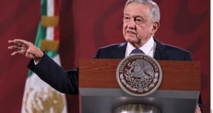 Definirán la reactivación de actividades y regreso a clases en México