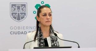 Investiga CDMX supuesta Fiesta Covid que busca contagio masivo