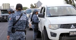 Interponen 4 juicios de de amparo por Hoy no Circula en Hidalgo