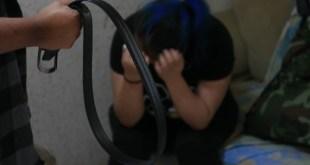 Violencia familiar en Hidalgo: Van 2 mil 311 casos en 4 meses