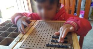 Adoptan padres labor docente por pandemia de Covid