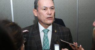 CLUH destitución Adolfo Pontigo investigado