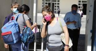 Prevén alargar la cuarentena en Hidalgo por ascenso en epidemia