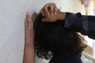 Hidalgo es el sexto estado con más violaciones contra mujeres