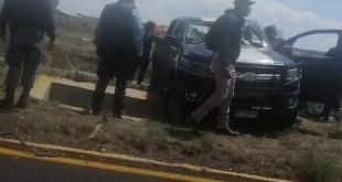 Tras solo 2 días detenido, liberaron a Armando Monter
