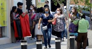 Hidalgo movilidad personas