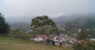En Tenango, niegan acceso a pipa por miedo al coronavirus