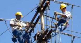 Sin agua, 14 colonias de Tulancingo por obras de la CFE