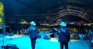 Descartan llevar a cabo la expoferia Cuautepec 2020