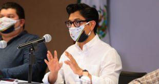 Solo esta semana para evitar descontrol del virus en Hidalgo