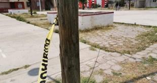 Se divierten: 30 jóvenes ignoran la cuarentena, en Tula