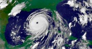 Temporada de ciclones 2020 será más activa que el promedio: SMN