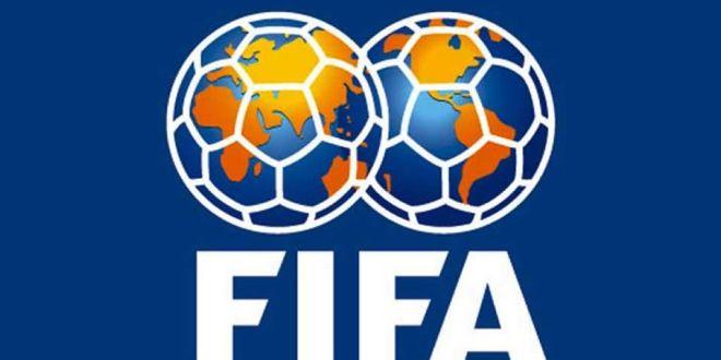 Aclara FIFA ascenso-descenso y multipropiedad en el futbol mexicano