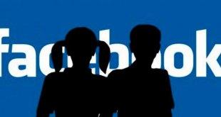 Ante los riesgos de la red, piden a padres de familia no subir fotos de sus hijos