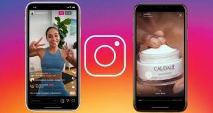 """Usuarios de Instagram ganarán dinero con """"insignias"""""""