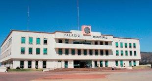 Dos servidores públicos de Tulancingo dieron positivo a Covid-19